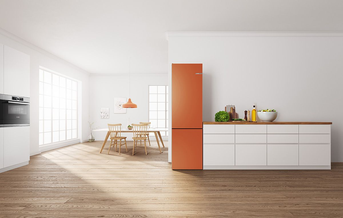 2-bosch_variostyle_orange