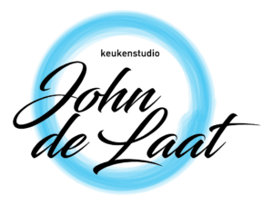 logo johndelaat